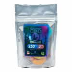 Review of CBD Blue Moon Hemp Gummies – Everything You Need To Know