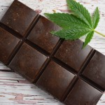 CBD Chocolate - How Does It Work?