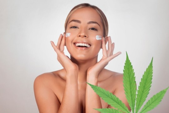 CBD Face Masks: Everything You Need to Know