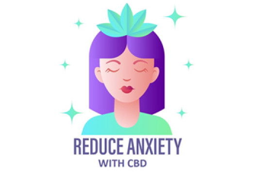 CBD Oil For Anxiety: What Should You Know?