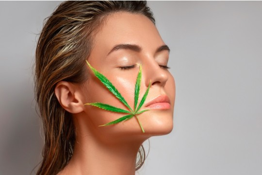 CBD Brands Likely To Focus On Women-Centric Products In The Coming Years