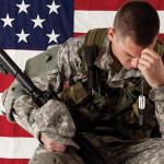 CBD May Help Veterans Enhance Memory