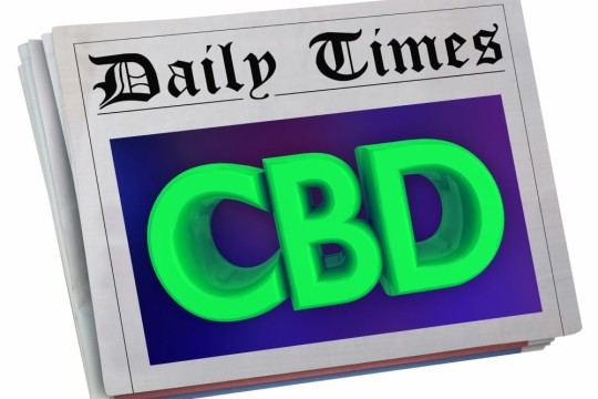 CBD Products: Are You Getting A Good Deal?