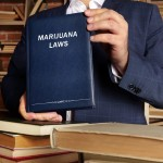 New Marijuana Rule To Be The Game-Changer