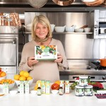 Martha Stewart CBD Products Now Available At Stores